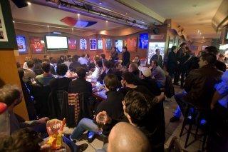 [Z Caffé] Trabzonspor - Lille  (Mardi 27 Septembre, 20h45) Zcaffe1
